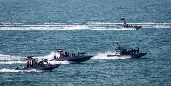 3 صیاد هندی دستگیر شده در ایران آزاد شدند