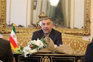 سفیر ایران در ترکیه واکنش نشان داد / بمب گذاری نبود فقط تهدید بود