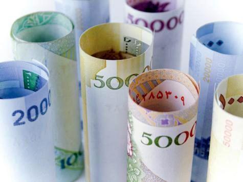طرح جامع بانکداری اسلامی تا پایان هفته نهایی میشود / شورای فقهی در تمام حوزه های تصمیم گیری و تصمیم سازی حضور مییابد