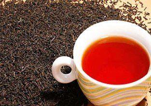 رشد 65 درصدی قیمت چای وارداتی در کشور