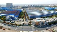 مپنا در بین 10 شرکت برتر پیمانکاری نفتی خاورمیانه و شمال آفریقا