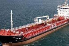 افزایش 2.5 درصدی واردات نفت هند از ایران