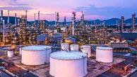 سود ۱۰ شرکت نفتی بزرگ جهان ۸.۵ میلیارد دلار افزایش یافت