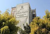 100 میلیارد تومان برای پرداختهای فوری سه استان سیلزده اختصاص یافت