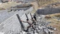 شمارش معکوس برای واگذاری زمینهای دولتی/ سند نزنید مصادره میشود