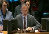 آمریکا خواستار کاهش حضور نظامی روسیه در سوریه شد