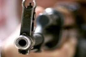 عامل تیراندازی در کرمان دستگیر شد