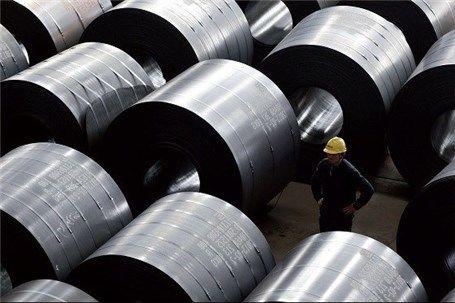 نگاهی به روند بازار فولاد در چشم انداز کوتاه مدت در بازارهای آسیایی