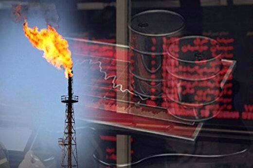 فرآوردههای نفتی بیشترین ارزش معاملات بازار را کسب کردند