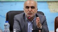 وزیر اقتصاد: در تنظیم بودجه برای جلوگیری  از رشد نقدینگی  از بانک مرکزی استقراض نشده است