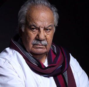 زمان و مکان مراسم تشییع پیکر ناصر ملک مطیعی اعلام شد