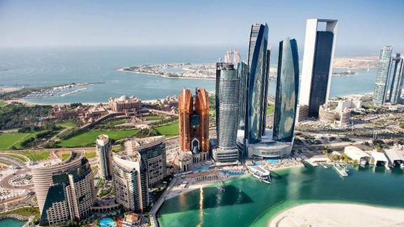 دبی با کسری بودجه 4.7 میلیارد درهمی در سال 2021 مواجه است/11.9 میلیارد درهم کمتر از سال 2020!