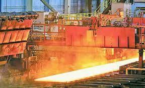 ایران در جایگاه دهم برترین فولادسازان جهان/ رشد ۹.۲ درصدی تولید فولاد خام