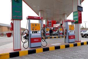 احتمال تغییر سهمیه بنزین ناوگان حمل و نقل عمومی