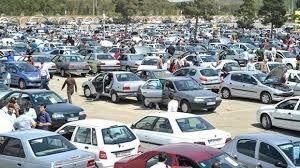 قیمت روز خودروهای پرفروش در ۱۷ مهر
