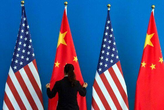 آمریکا اگر به دنبال توافق تجاری است باید تعرفه های خود را از روی کالاها بردارد