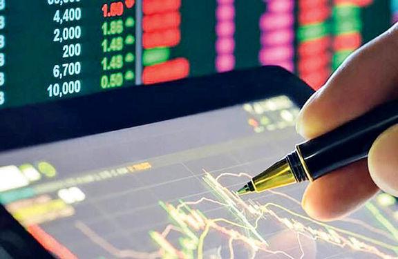 سرمایهگذاران و استارتاپهای حوزه بورس و بانک فراخوانده شدند