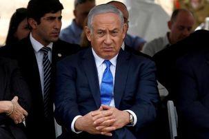 نشست نتانیاهو با احزاب کابینه ائتلافی بدون نتیجه مشخصی پایان یافت