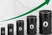 عبور قیمت نفت از ۵۱ دلار پیش از آغاز تعطیلات کریسمس