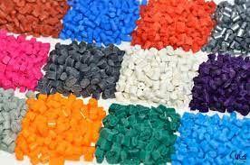 عرضه ۷۷ هزار تن مواد پلیمری در بورس کالا