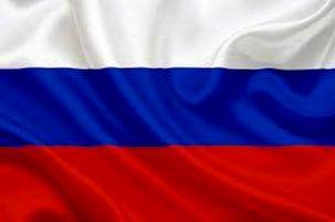 دولت روسیه خواستار لغو اقدامات ضد انسانی علیه ایران شد