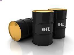 کاهش قیمت نفت اوپک متوقف شد