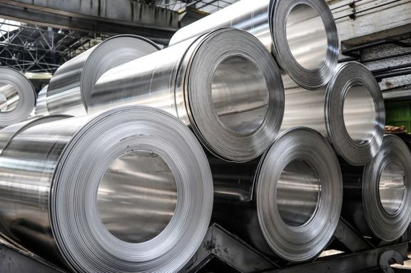 ثبات قیمت فولاد چین در نتیجه کاهش تقاضای سفتهبازی و اقدامات کنترلی دولت