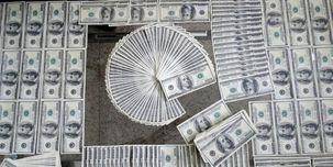 شرکت اریکسون یک میلیارد دلار به آمریکا جریمه میدهد