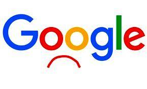 گوگل از برطرف شدن ایرادات بخش های مختلف خبر داد