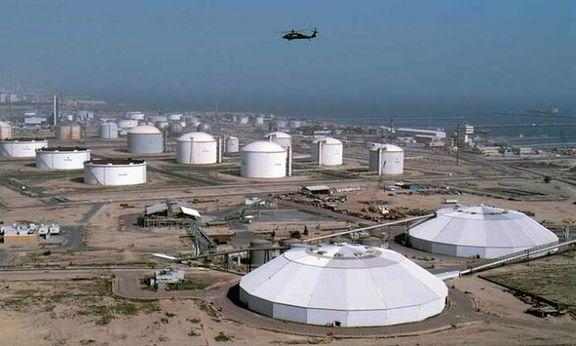 گارد امنیتی کویت برای حفاظت از تأسیسات نفتی به حالت آماده باش درآمد