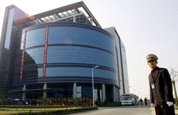 آمریکا صادرات به شرکت SMIC را محدود کرد