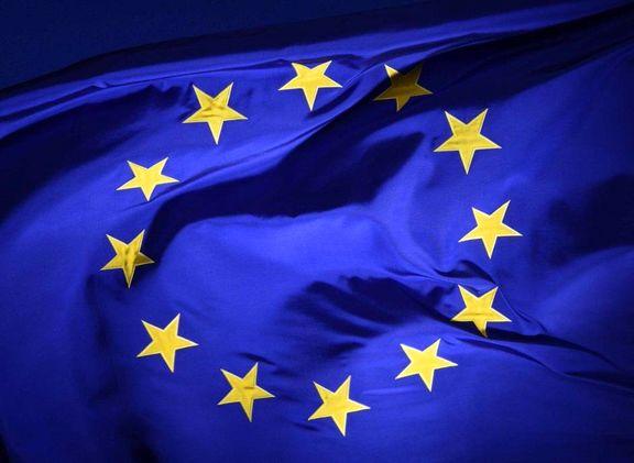 قوانین اتحادیه اروپا برای دور زدن تحریم های آمریکا فردا اجرایی می شود