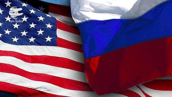 آمریکا روسیه را به دلیل ماجرای اسکریپال تحریم می کند
