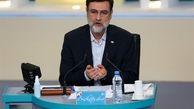 جمعبندی قاضیزاده هاشمی در پایان آخرین مناظره