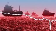 برزیل از عدم توافق با صنعت نفت ونزوئلا خبر داد