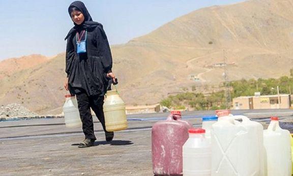 پرداخت ۱۱۵۰ میلیارد تومان برای خوزستان