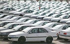 افزایش قیمت خودرو مشکل خودروسازان را حل نمی کند