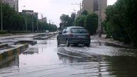 استاندار خوزستان اعلام آماده باش کرد / هشدار استاندار خوزستان نسبت به وقوع سیل در این استان