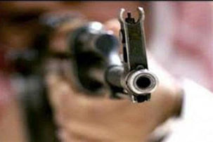 جزئیات ماجرای تیراندازی به ماموران شهرداری خرمآباد
