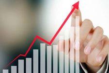 شاخص کل فرابورس بازدهی ماهانه 20 درصدی در تابستان را به نام خود ثبت کرد
