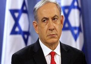 نتانیاهو: در صورت پیروزی در انتخابات کرانه باختری را ضمیمه «اسرائیل» می کنم