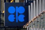 رشد عجیب قیمت نفت با وجود افزایش بیش از 21 میلیون بشکهای ذخایر نفت