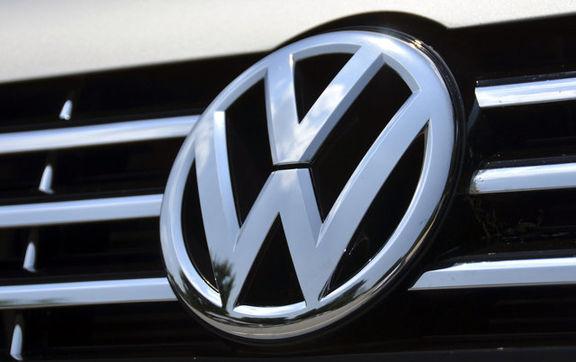 خودروهای برقی فولکس واگن دو سال دیگر به بازار می آیند