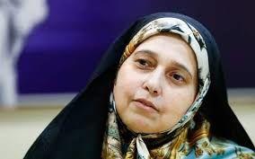 نماینده تهران: من هیچ مصاحبه ای با شبکه های خارجی نداشتم/به اسم خبرنگار آزاد با من تماس گرفتند