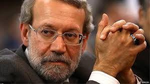 آمریکا برخلاف صحبت هایش به ملت ایران هیچ توجهی ندارد