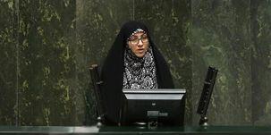 اعتراض یک نماینده به قانون به کارگیری بازنشستگان/نماینده اصفهان: این قانون به درستی در کشور اجرا نمی شود