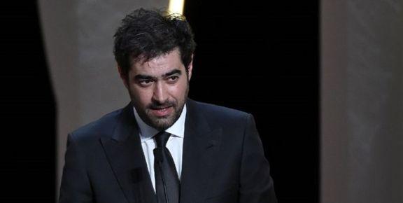 واکنش شهاب حسینی به انصراف هنرمندان از جشنواره فجر
