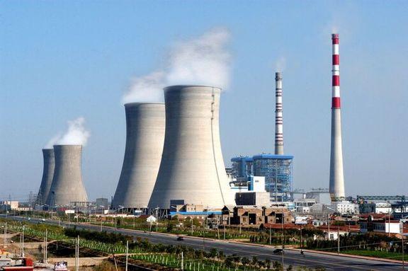 ایران امروز یکی از کشورهای برتر نیروگاه ساز جهان است