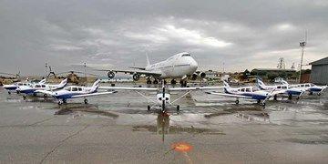 نرخ بلیط پروازهای داخلی تا نوروز 1400 تغییر نمیکند