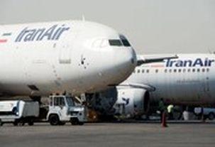 مجوز پرواز ایرانایر برای بازگرداندن ایرانیان مقیم اتریش صادر شد